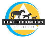 Health Pioneers Institute